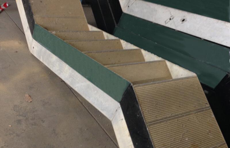 stair-maint